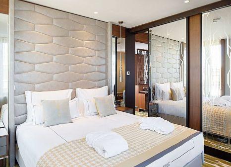 Hotel Titanic Chaussee Berlin günstig bei weg.de buchen - Bild von 5vorFlug