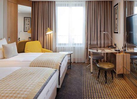 Hotel Titanic Chaussee Berlin in Berlin - Bild von 5vorFlug