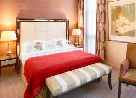 The Mandeville Hotel 1 Bewertungen - Bild von 5vorFlug