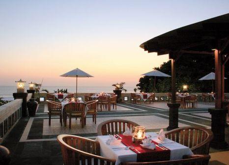 Hotel Pelangi Bali in Bali - Bild von 5vorFlug