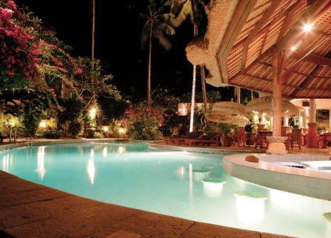 Hotel Sativa Sanur Cottage 3 Bewertungen - Bild von 5vorFlug
