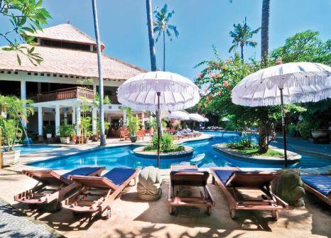 Hotel Sativa Sanur Cottage 2 Bewertungen - Bild von 5vorFlug