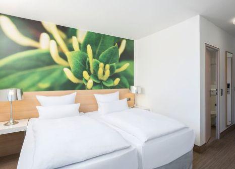 Hotelzimmer mit Kinderbetreuung im NH Bingen