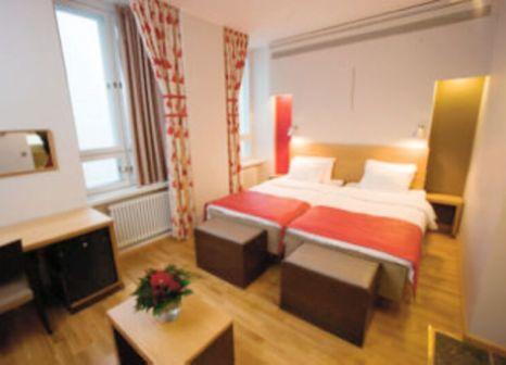 Hotelzimmer mit Familienfreundlich im Original Sokos Hotel Helsinki