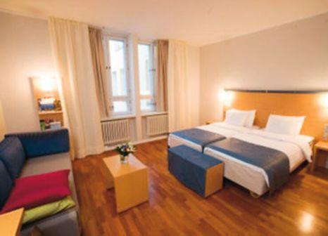 Original Sokos Hotel Helsinki in Helsinki & Umgebung - Bild von 5vorFlug