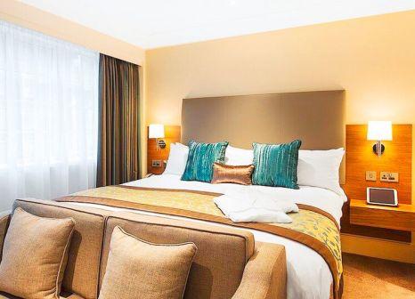 Amba Hotel Marble Arch günstig bei weg.de buchen - Bild von 5vorFlug