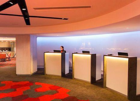 Amba Hotel Marble Arch 13 Bewertungen - Bild von 5vorFlug