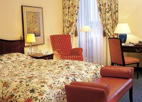 Steigenberger Inselhotel günstig bei weg.de buchen - Bild von 5vorFlug