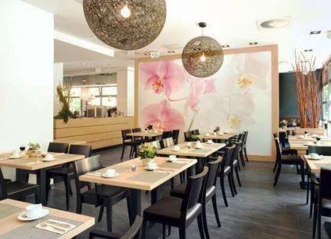 Best Western Plaza Hotel Hamburg 16 Bewertungen - Bild von 5vorFlug