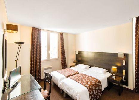 Hotel Byakko Nice Center 0 Bewertungen - Bild von 5vorFlug