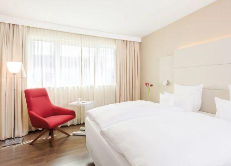 Hotel NH Collection Nürnberg City 5 Bewertungen - Bild von 5vorFlug