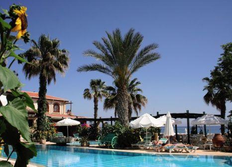 Topset Hotel 18 Bewertungen - Bild von 5vorFlug