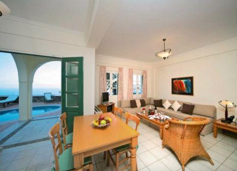Hotelzimmer im OMMA Santorini günstig bei weg.de