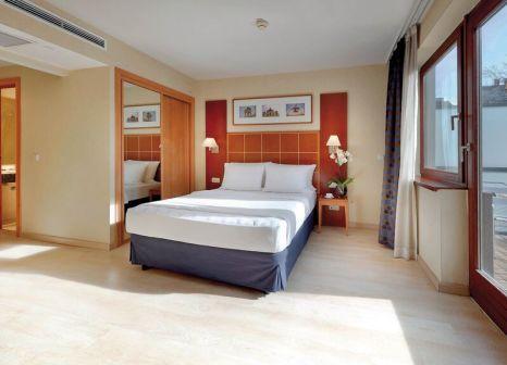 Hotelzimmer mit Familienfreundlich im Exe Vienna