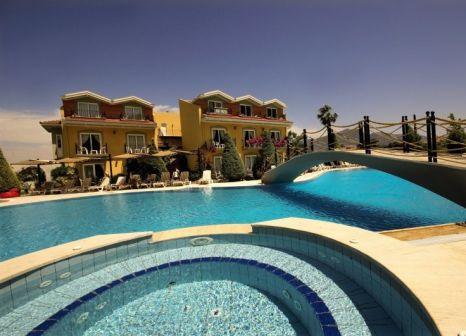 Hotel Club Alla Turca in Türkische Ägäisregion - Bild von 5vorFlug