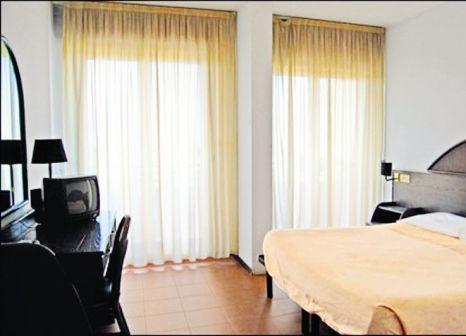 Hotel Arcadia in Latium - Bild von 5vorFlug
