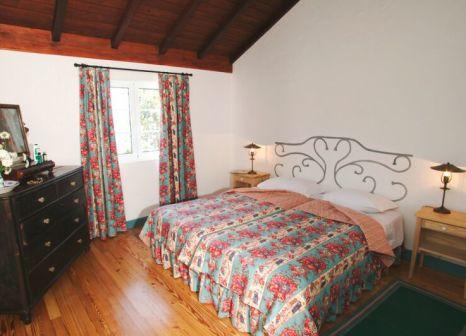 Hotelzimmer mit Pool im Quinta das Vinhas