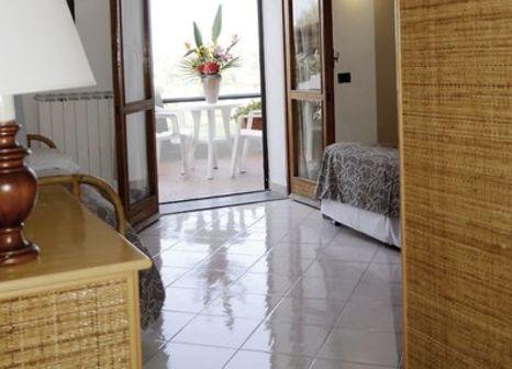Hotel Terme San Nicola günstig bei weg.de buchen - Bild von 5vorFlug