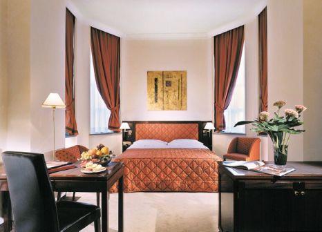 Hotel San Gallo Palace 5 Bewertungen - Bild von 5vorFlug
