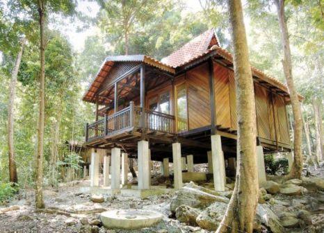Hotel Berjaya Langkawi Resort günstig bei weg.de buchen - Bild von 5vorFlug
