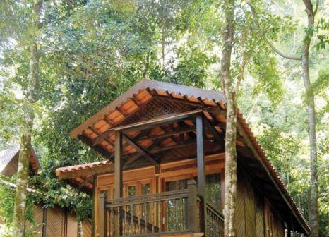 Hotel Berjaya Langkawi Resort in Kedah - Bild von 5vorFlug