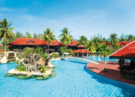 Hotel Pelangi Beach Resort & Spa 7 Bewertungen - Bild von 5vorFlug