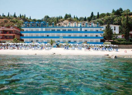 Hotel San Domenico in Ionische Küste - Bild von 5vorFlug