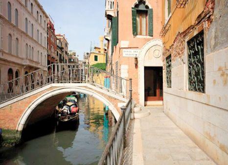 Hotel Casa Nicolò Priuli in Venetien - Bild von 5vorFlug