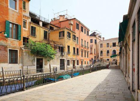 Hotel Casa Nicolò Priuli günstig bei weg.de buchen - Bild von 5vorFlug