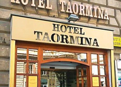 Hotel Taormina günstig bei weg.de buchen - Bild von 5vorFlug