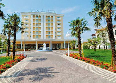 Hotel Terme All'Alba günstig bei weg.de buchen - Bild von 5vorFlug