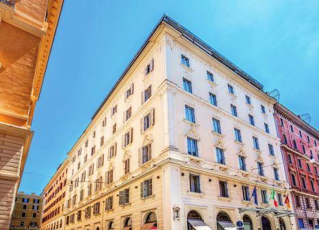 Hotel Empire Palace in Latium - Bild von 5vorFlug