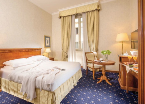 Hotel Empire Palace 4 Bewertungen - Bild von 5vorFlug