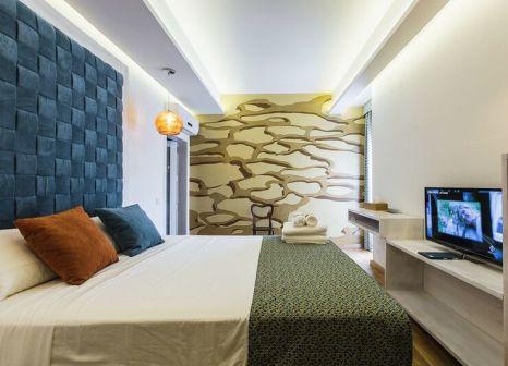 Hotel Murella Living 2 Bewertungen - Bild von 5vorFlug