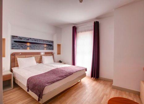 Hotel Puding Marina Residence in Türkische Riviera - Bild von 5vorFlug