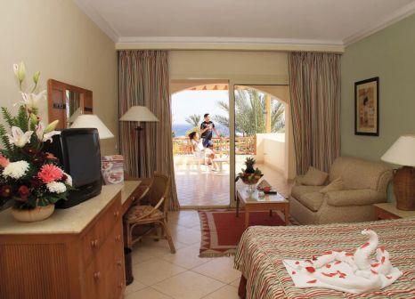 Hotelzimmer im Royal Grand Sharm günstig bei weg.de