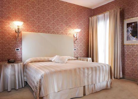 Hotel Principe 8 Bewertungen - Bild von 5vorFlug