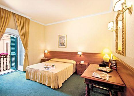 Hotel Astoria Garden in Latium - Bild von 5vorFlug
