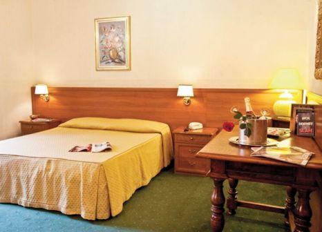 Hotel Astoria Garden günstig bei weg.de buchen - Bild von 5vorFlug