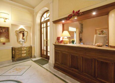 Hotel Astoria Garden 62 Bewertungen - Bild von 5vorFlug