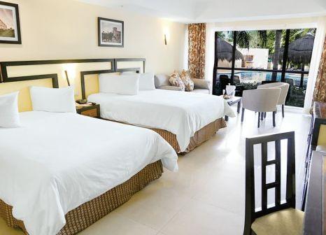 Hotel Sandos Playacar 24 Bewertungen - Bild von 5vorFlug