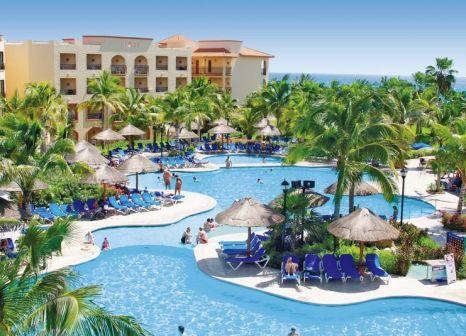 Hotel Sandos Playacar in Riviera Maya & Insel Cozumel - Bild von 5vorFlug