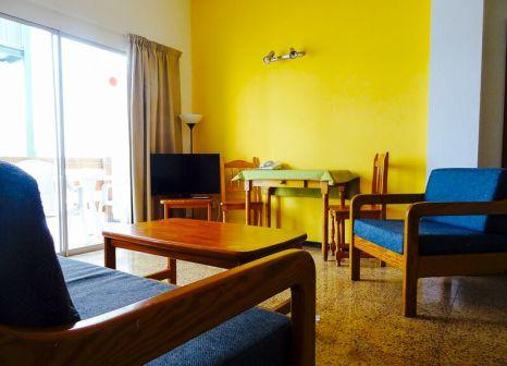 Hotel Brisamar Canteras 7 Bewertungen - Bild von 5vorFlug