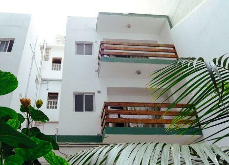 Hotel Brisamar Canteras günstig bei weg.de buchen - Bild von 5vorFlug