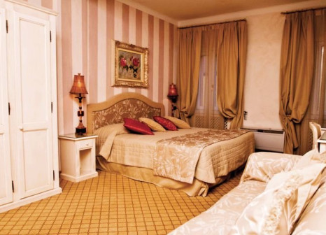 Hotel Porta San Mamolo in Emilia Romagna - Bild von 5vorFlug