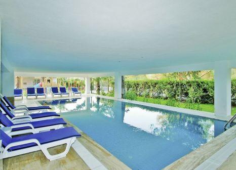 Maya World Hotel 40 Bewertungen - Bild von 5vorFlug