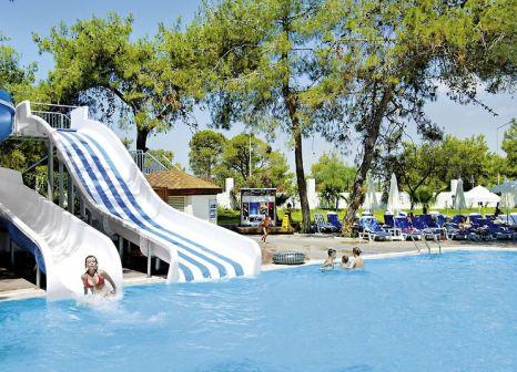 Maya World Hotel in Türkische Riviera - Bild von 5vorFlug