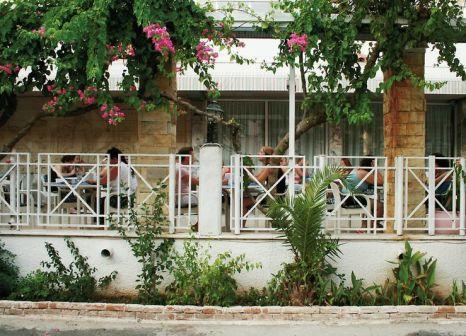 Myra Hotel in Türkische Ägäisregion - Bild von 5vorFlug