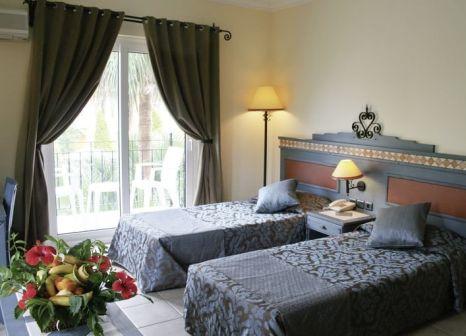 Hotelzimmer im Club Alla Turca günstig bei weg.de