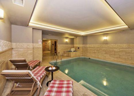 Hotel Vicenza 1 Bewertungen - Bild von 5vorFlug